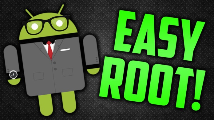 Root Android Phone Apps to get Root Access to your Device