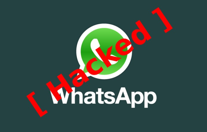 How to Read Someone WhatsApp Chat