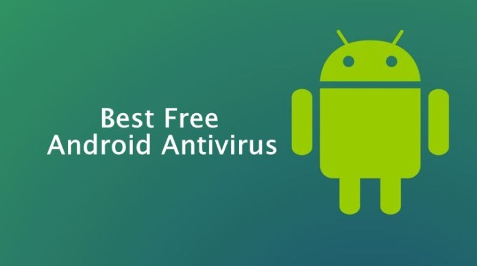 Best Antivirus for Android Smartphones
