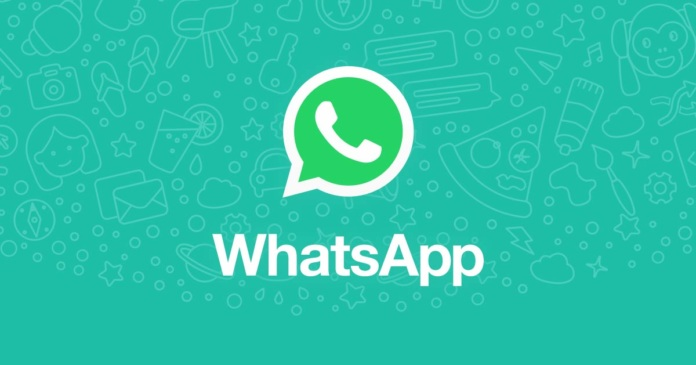 Whatsapp recorder app