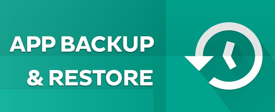 How To Create Android App Data Backup and Restore