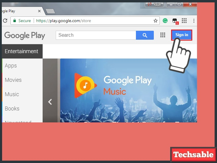 How to Install App on Android From PC