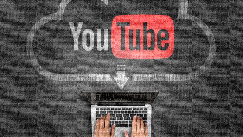 How to Download Youtube Videos Without Internet