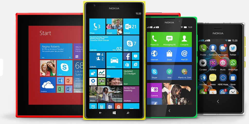 How to Create Best Free Windows Phone Apps