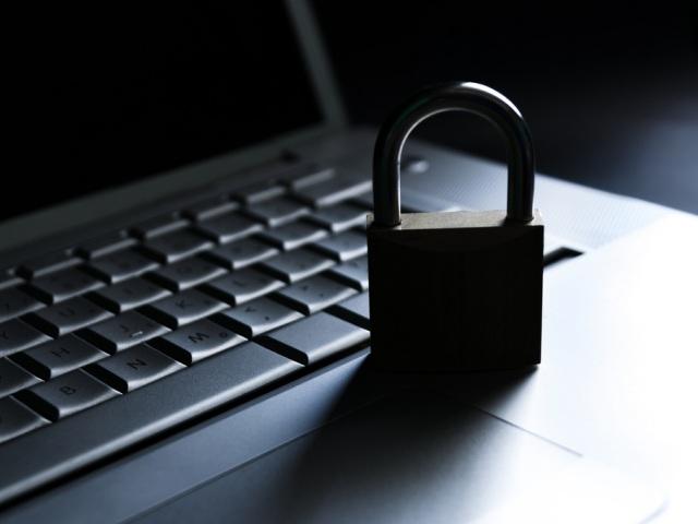 How to Set Password Lock Drive in Windows