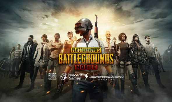 PUBG Mobile Sensitivity Settings: How to Control Recoil in PUBG Mobile Settings