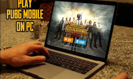 How to Install PUBG Mobile on PC using Emulator