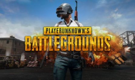 PUBG GFX Tool: Fix Lag Best Settings for PUBG Mobile